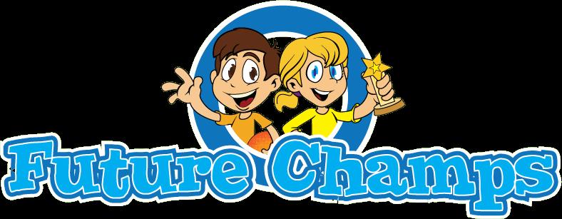 FutureChamps-Logo